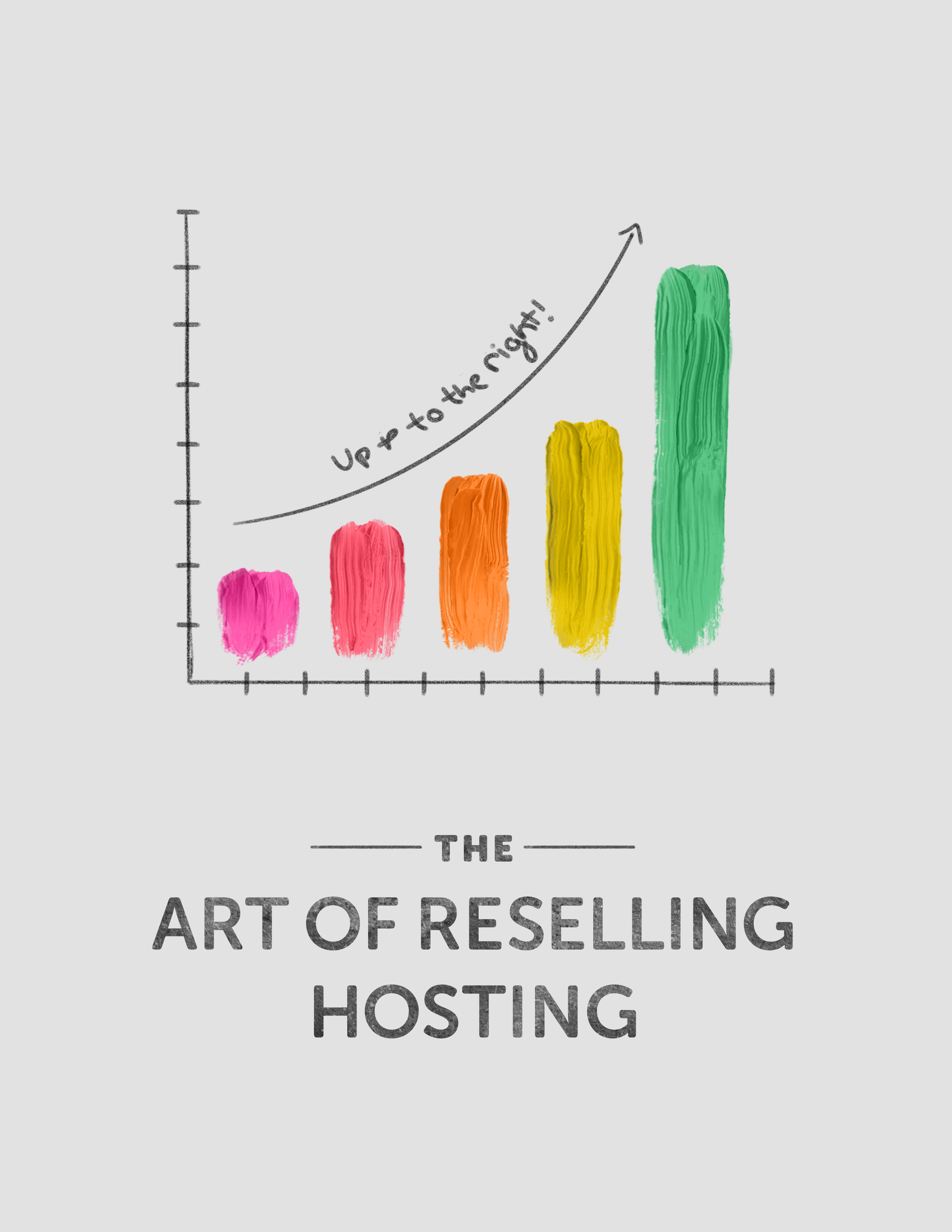 art-of-reselling-hosting-cover.png
