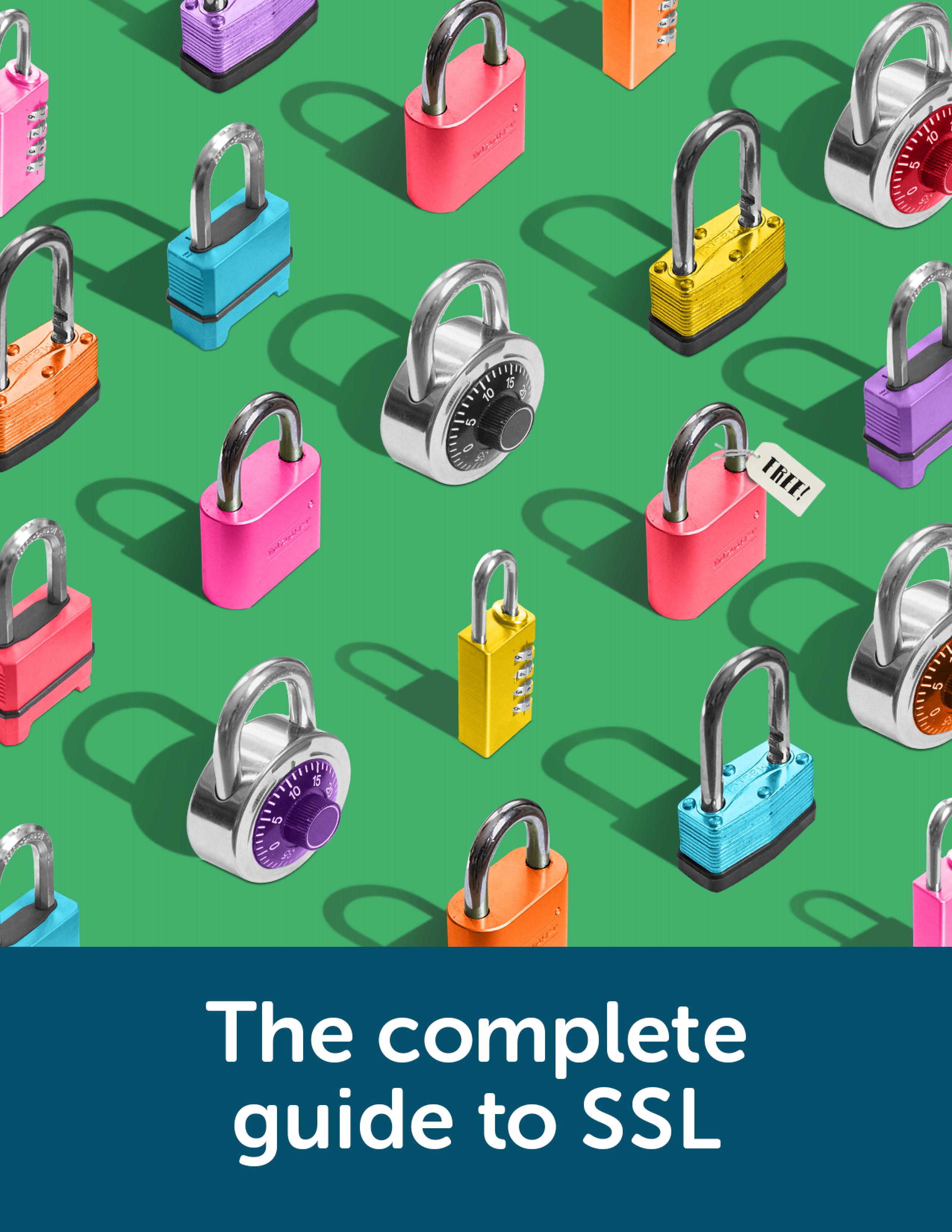 complete-guide-ssl-cover.png
