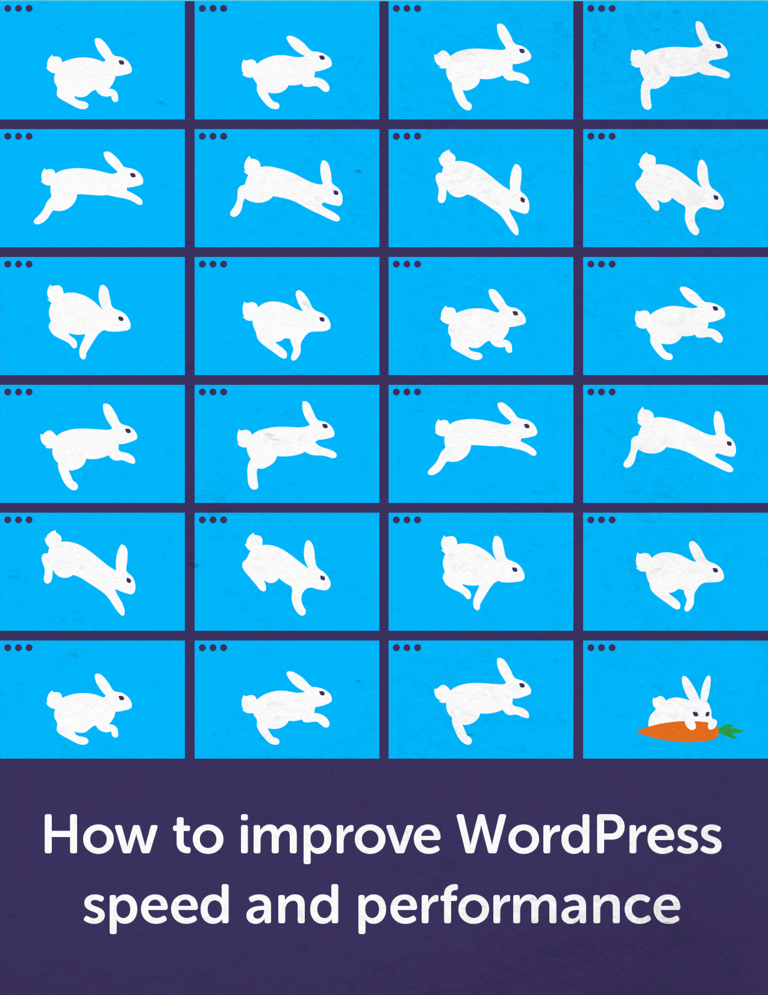 increase-wordpress-speed-performance-cover.png