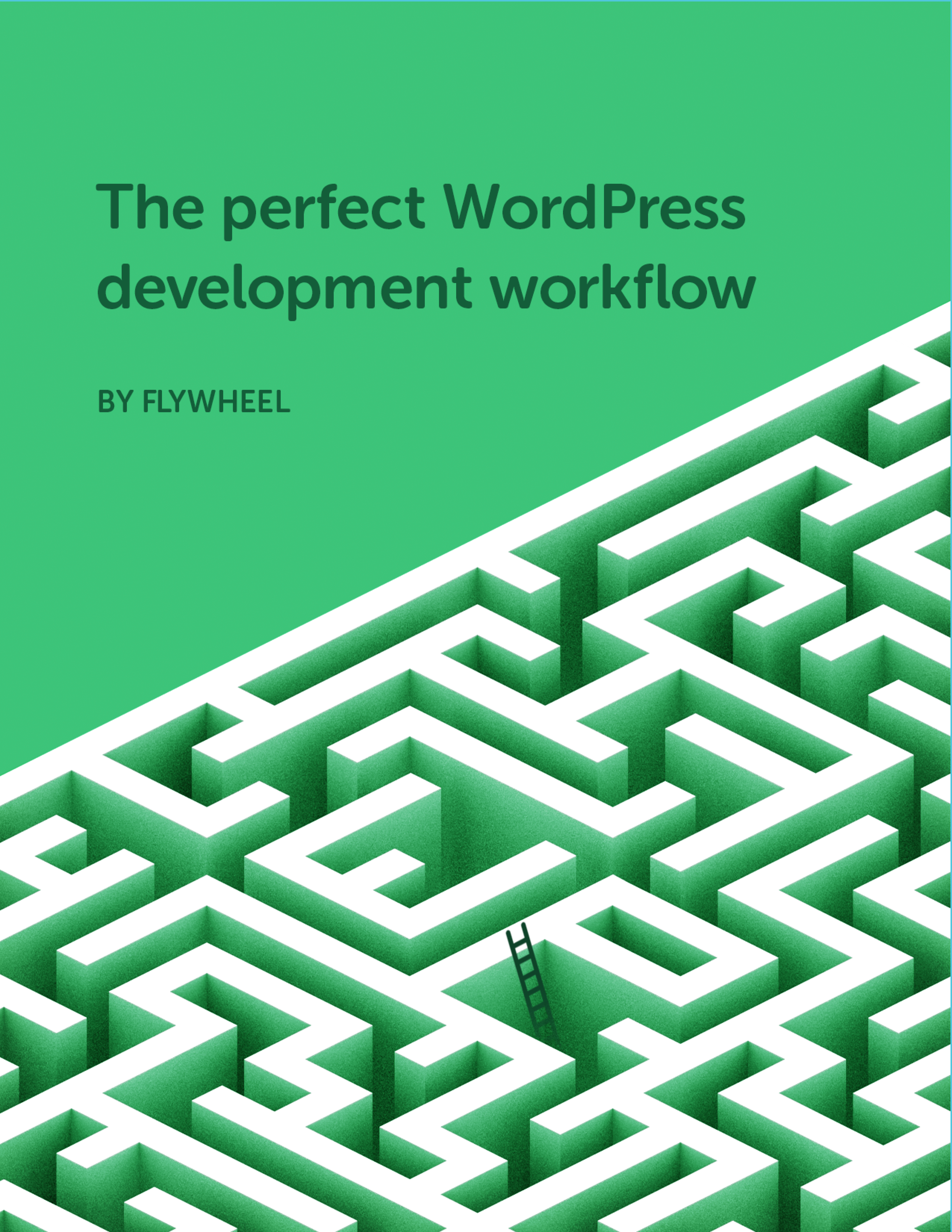 perfect-wordpress-development-workflow-cover.png