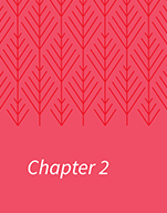 Ebook chapter 2