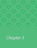 Ebook chapter 3