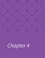 Ebook chapter 4