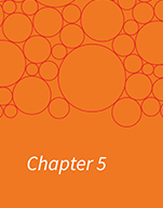 Ebook chapter 5