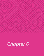 Ebook chapter 6